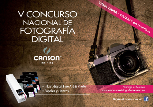 canson_2014