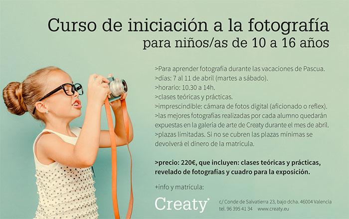 foto_iniciacion_web