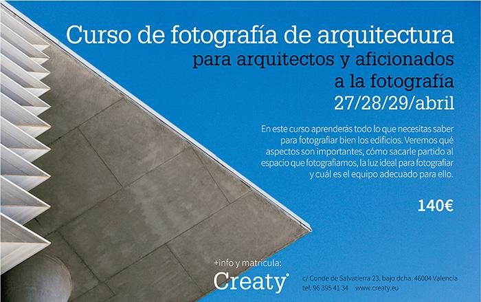 fotoarquitectura_web